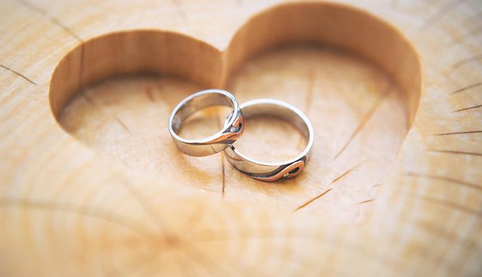 成婚率ってどれくらい?結婚相談所よりもオススメな理由