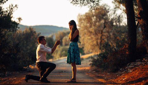 ペアーズの成婚率ってどれくらい?結婚相談所よりもオススメな理由