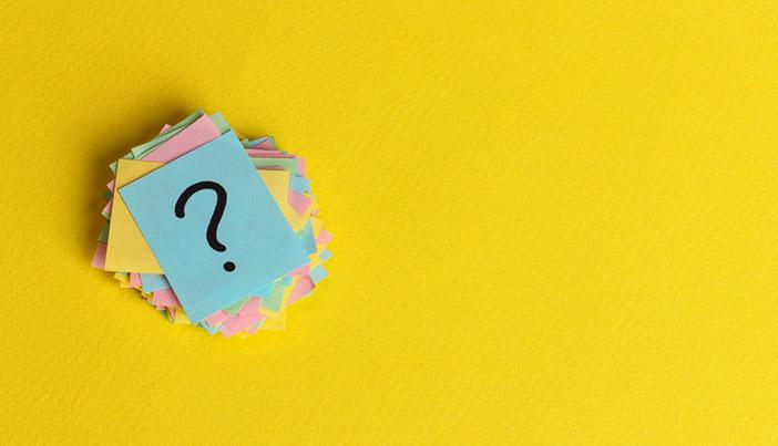 質問付きいいねの仕組み|質問への回答例を併せてご紹介