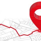 ペアーズの新機能「距離で検索」の使い方やメリット・注意点を解説!