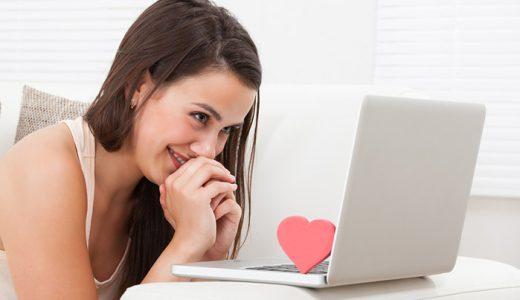ペアーズで遠距離の女性に送るメッセージはどんな内容がオススメ?