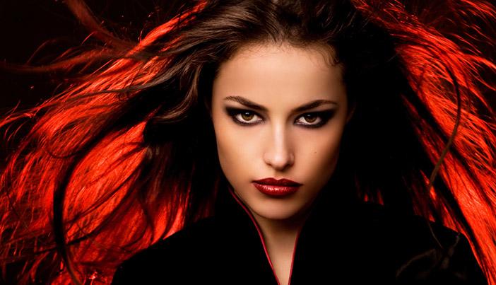 危険な女の特徴|うまく回避するためにはどうすれば良い?