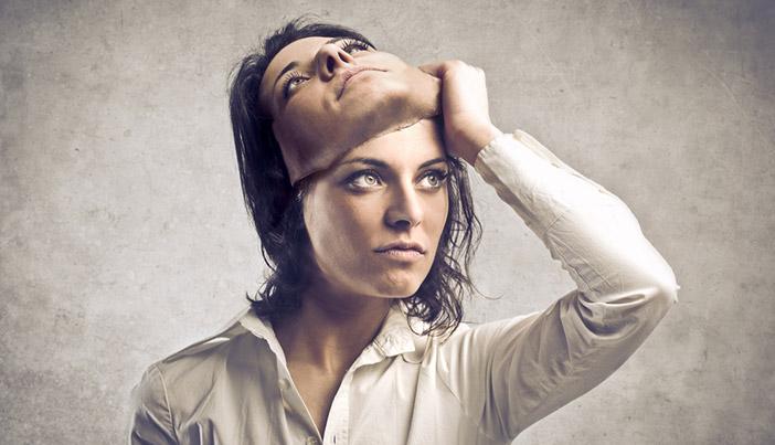 ペアーズで嘘をついている女性の特徴