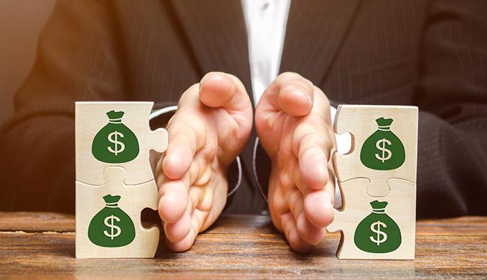 ペアーズの料金を分割で支払う方法|メリット・デメリットも解説!