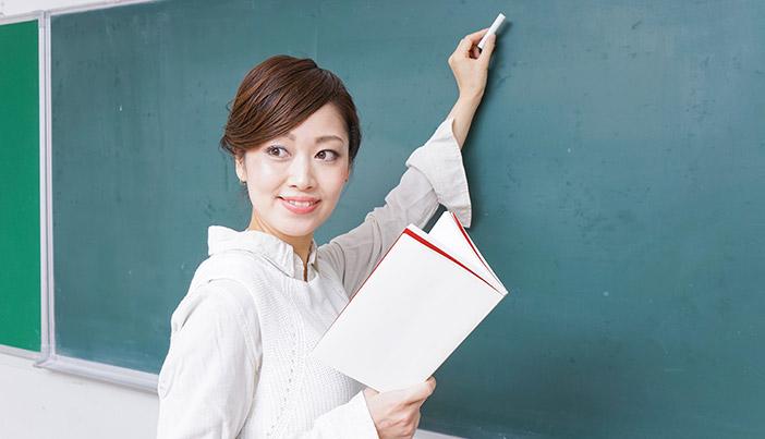 ペアーズで女教師と出会うためのアプローチ方法と注意点を解説!