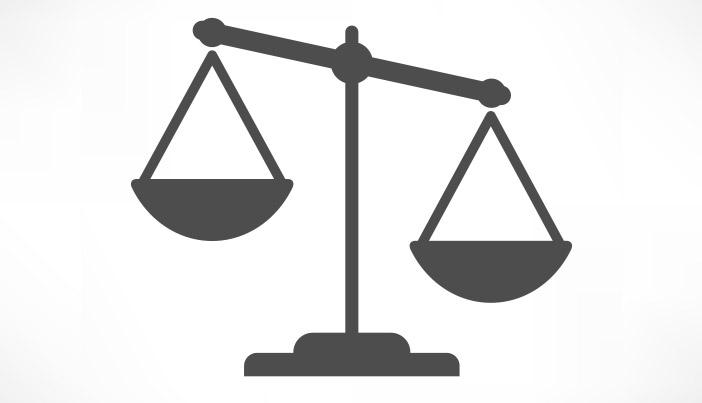 ペアーズとゼクシィ縁結びを徹底比較|会員数・年齢層・料金それぞれの違い