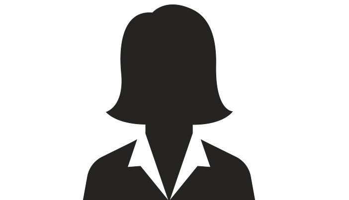 ペアーズにいるビジネス勧誘目的の女性の見分け方