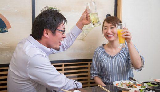 ペアーズで女性の飲み友達を作るための方法とメリット・注意点を解説