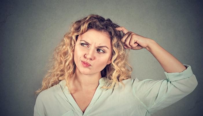 ペアーズで女性に「うざい男」と思われる条件とは?うざい男にならないために