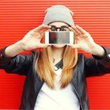 ペアーズのサブ写真を設定するメリット|どんなサブ写真がオススメ?