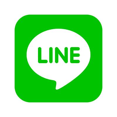 オンラインデート LINE